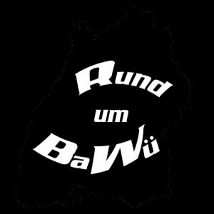 rund-um-bw Logo