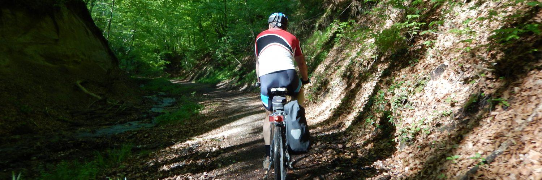 mountainbike-baden-württemberg.jpg
