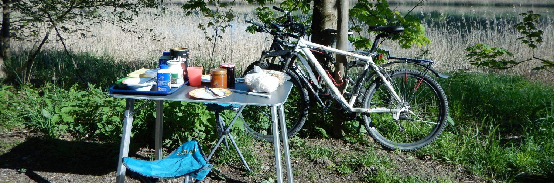 mountainbike-tour-baden-wuerttemberg.jpg