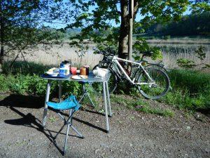 mountainbike-baden-wuerttemberg