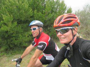 Biking-France2