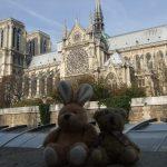 2009_1030_Paris_0202