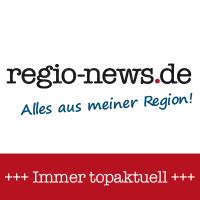regio-news Artikel