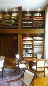 villa-reitzentein_bibliothek