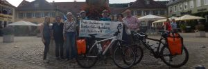 cropped-Empfang-Weikersheim.jpg